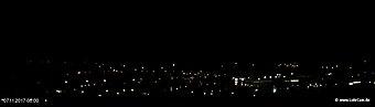 lohr-webcam-07-11-2017-00:00