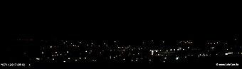 lohr-webcam-07-11-2017-00:10