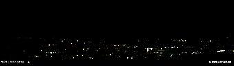 lohr-webcam-07-11-2017-01:10