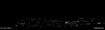lohr-webcam-07-11-2017-02:00