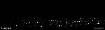 lohr-webcam-07-11-2017-02:10