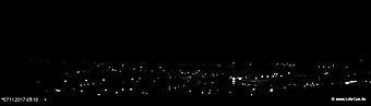 lohr-webcam-07-11-2017-03:10