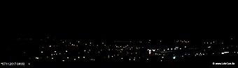 lohr-webcam-07-11-2017-04:00