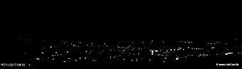 lohr-webcam-07-11-2017-04:10