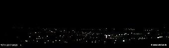 lohr-webcam-07-11-2017-04:20