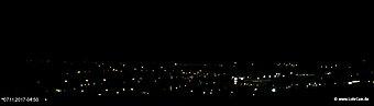 lohr-webcam-07-11-2017-04:50