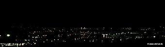 lohr-webcam-07-11-2017-18:40
