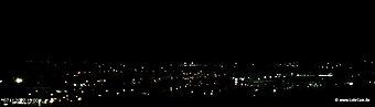 lohr-webcam-07-11-2017-19:00