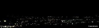 lohr-webcam-07-11-2017-19:30