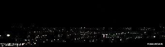 lohr-webcam-07-11-2017-19:40