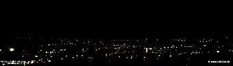 lohr-webcam-07-11-2017-20:20