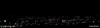 lohr-webcam-07-11-2017-20:30