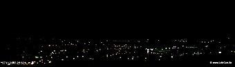 lohr-webcam-07-11-2017-20:50