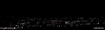 lohr-webcam-07-11-2017-21:00