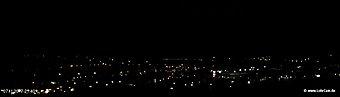 lohr-webcam-07-11-2017-21:40