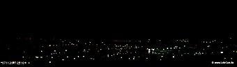 lohr-webcam-07-11-2017-22:10