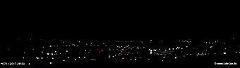 lohr-webcam-07-11-2017-22:30