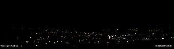 lohr-webcam-07-11-2017-23:10