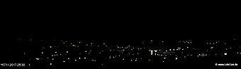 lohr-webcam-07-11-2017-23:30