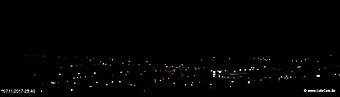 lohr-webcam-07-11-2017-23:40