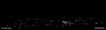 lohr-webcam-10-10-2016-04_30