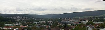 lohr-webcam-10-10-2016-14_50
