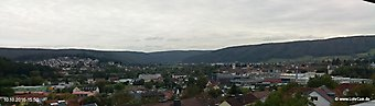 lohr-webcam-10-10-2016-15_50