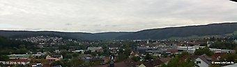 lohr-webcam-10-10-2016-16_00