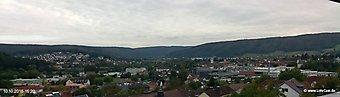 lohr-webcam-10-10-2016-16_20