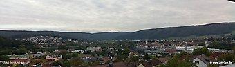 lohr-webcam-10-10-2016-16_40