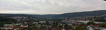 lohr-webcam-10-10-2016-16_50