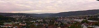 lohr-webcam-10-10-2016-17_50