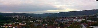 lohr-webcam-10-10-2016-18_30