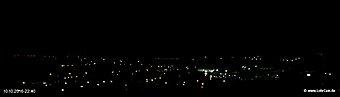 lohr-webcam-10-10-2016-22_40