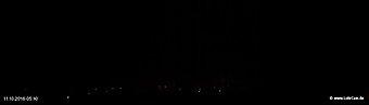 lohr-webcam-11-10-2016-05_10