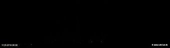 lohr-webcam-11-10-2016-06_30