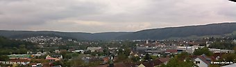 lohr-webcam-11-10-2016-15_00