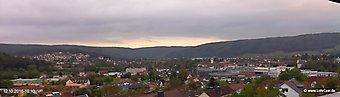 lohr-webcam-12-10-2016-18_10
