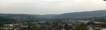 lohr-webcam-14-10-2016-14_10