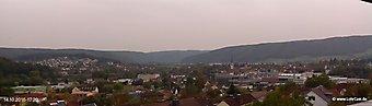 lohr-webcam-14-10-2016-17_20