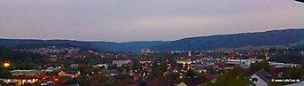 lohr-webcam-14-10-2016-18_40