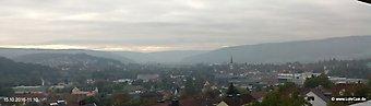 lohr-webcam-15-10-2016-11_10