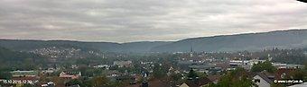 lohr-webcam-15-10-2016-12_30