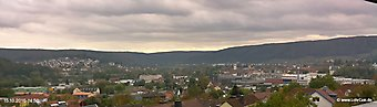 lohr-webcam-15-10-2016-14_50