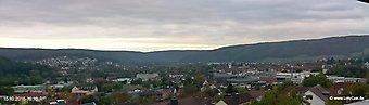lohr-webcam-15-10-2016-18_10