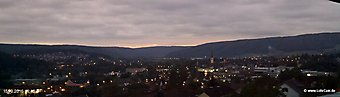 lohr-webcam-15-10-2016-18_40