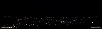 lohr-webcam-15-10-2016-20_20