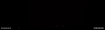 lohr-webcam-16-10-2016-00_10