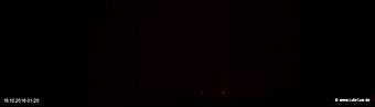 lohr-webcam-16-10-2016-01_20
