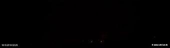 lohr-webcam-16-10-2016-02_20